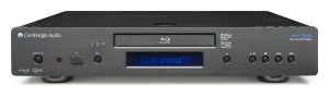 Cambridge Audio 751BD Universal Blu-ray Disc player